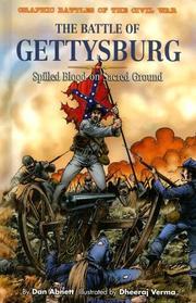 the battle of gettysburg spilled blood on sacred ground