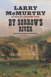 by sorrows river