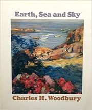 earth, sea and sky