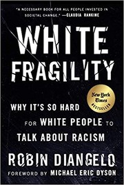 White fragility : why it