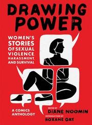 Drawing power : women