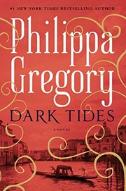 Dark tides : a novel