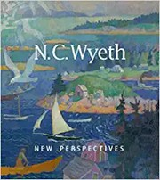 N.C. Wyeth : new perspectives